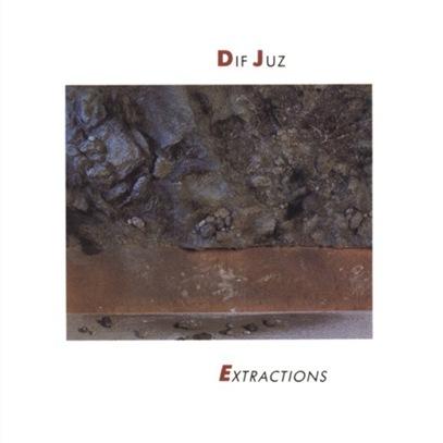 Dif Juz-07