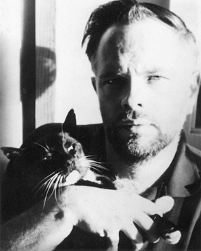 Philip Dick-08