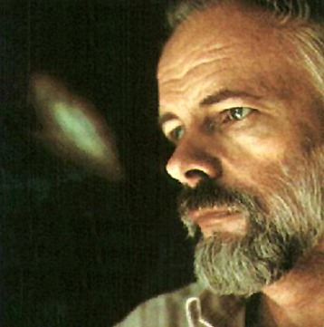 Philip Dick-01