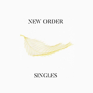 New Order-01