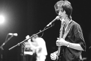 The Durutti Column-03