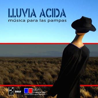 Lluvia Acida-24