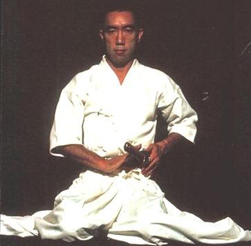 Yukio Mishima-04
