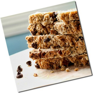 Chocolate-Chip-Streusel-Bread-2-redone-photoshop