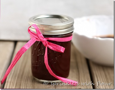 Homemade-bbq-sauce-1
