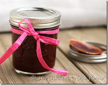 homemade-bbq-sauce-2
