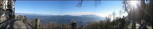 Panorama laSalut1_3317x567