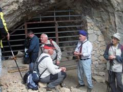 cova Ermitons
