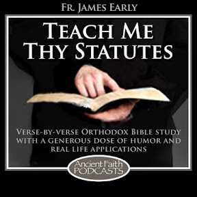 Teach Me Thy Statutes
