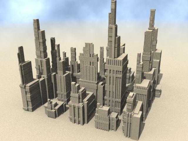 http://lh3.ggpht.com/_NgXGR9y5w6o/SSJAwPqAPAI/AAAAAAAAAGU/9yRExV8AJxk/s800/buildings_v0.3.jpg