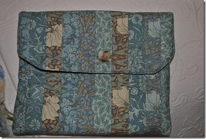 Cosmetic Bag 001