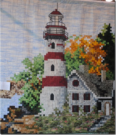 Brant Heritage Quilt Show 069