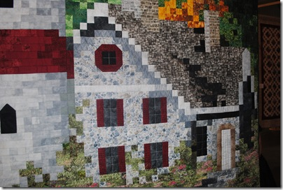 Brant Heritage Quilt Show 073