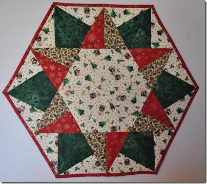 Christmas Gifts 2010 002