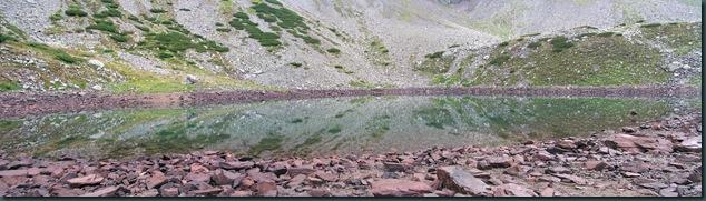 lacul mija1