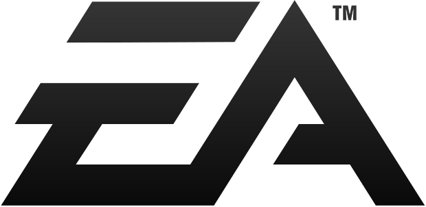 EA also paid Youtubers for positive mentions of their games