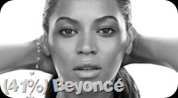 "Beyoncé, ""I Am... Sasha Fierce"""