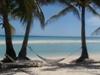 Bantayan Islands
