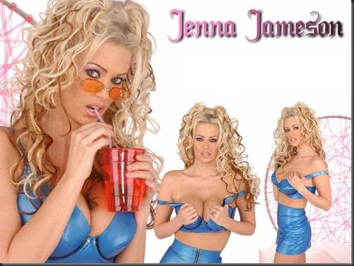 Jenna_JamesonGbjz