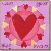 Love_Your_Blog_Award