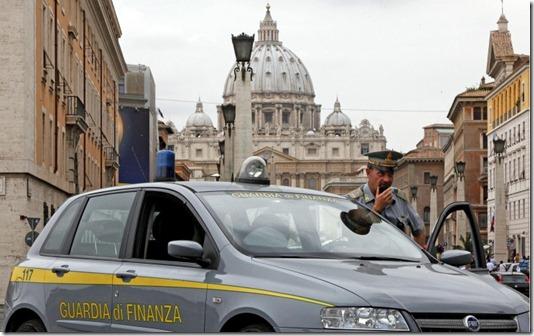 vaticano_ior_ansa