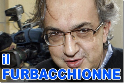 furbacchionne