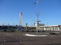 Faro Noordwijk Photo