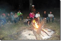 campamento 053