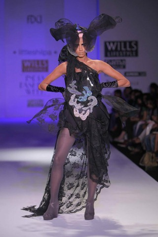 [WIFW SS 2011 collection by Littleshilpa 11[5].jpg]