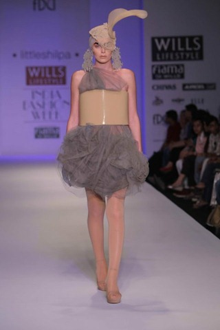 [WIFW SS 2011 collection by Littleshilpa [5].jpg]