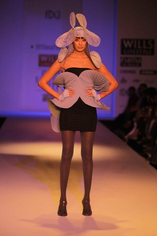 [WIFW SS 2011 collection by Littleshilpa3[5].jpg]