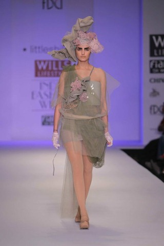 [WIFW SS 2011 collection by Littleshilpav 2[5].jpg]