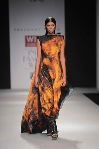 [WIFW SS 2011 collection by Prashant Verma (9)[4].jpg]