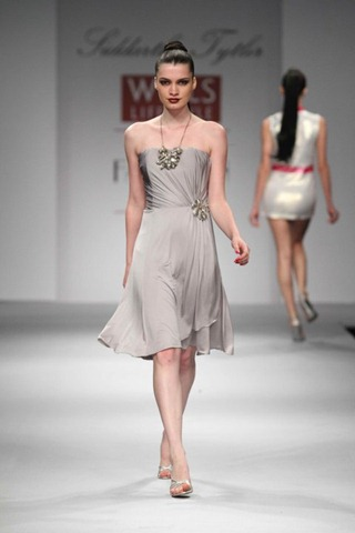 [WIFW SS 2011 collection by  Siddartha Tytler (5)[5].jpg]