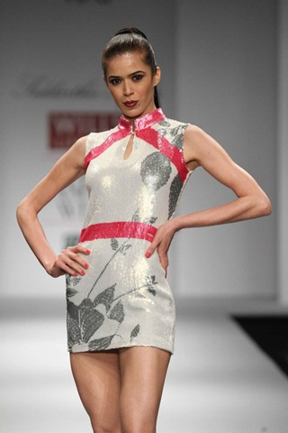 [WIFW SS 2011 collection by  Siddartha Tytler (16)[5].jpg]