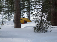 Snow Camping 101 - Jan 2010-12.JPG