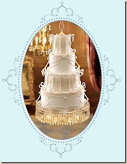 royal_wedding_2011_08