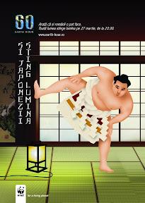 A3 japonezi.jpg