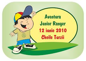 Banner_AventuraJR2010.jpg