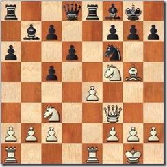 solving_tactics_226