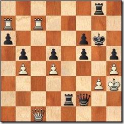 solving_tactics_228