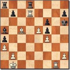 solving_tactics_230