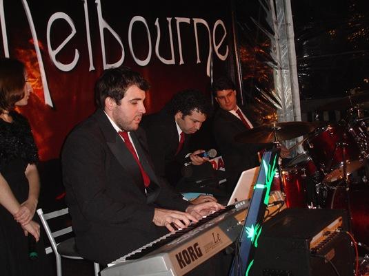 Melbourne 07ago10 95