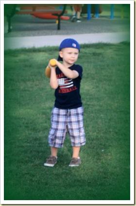 baseballIMG_6304
