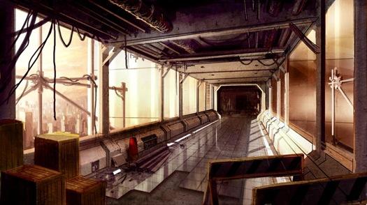 L_09b_interieur passerelle03
