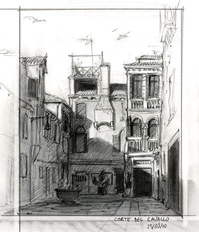 Venise_07
