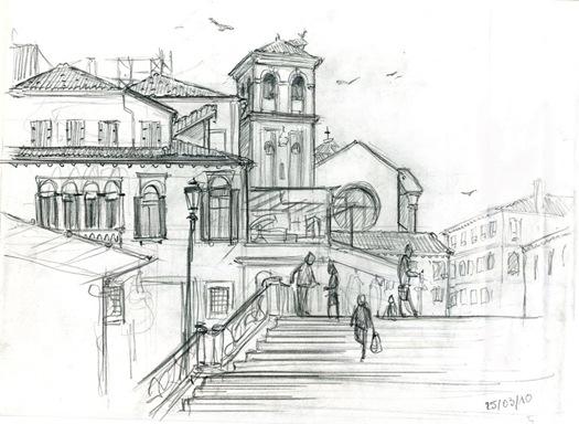 Venise_06