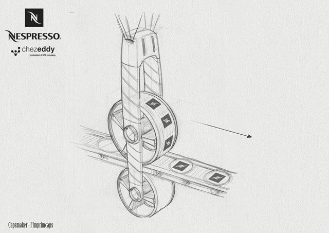 77_Planche_concept_