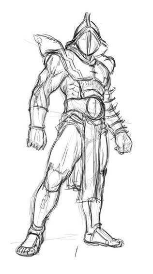 gladiator_posing001