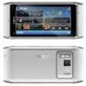 Nokia N8 Unlocked Phone